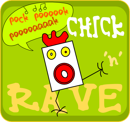 Chickenrave
