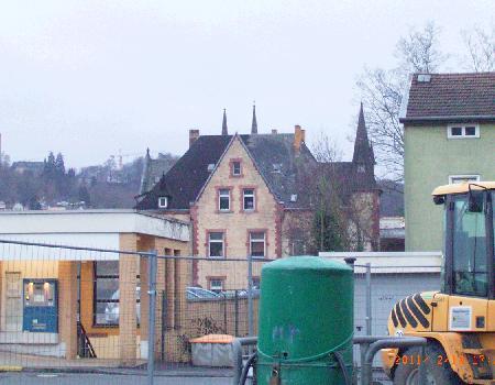 E-Kirche (13.2.2011)